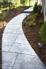 Sidewalk - Residential & Commercial  Pressure Washing in Mt Pleasant & Charleston, SC